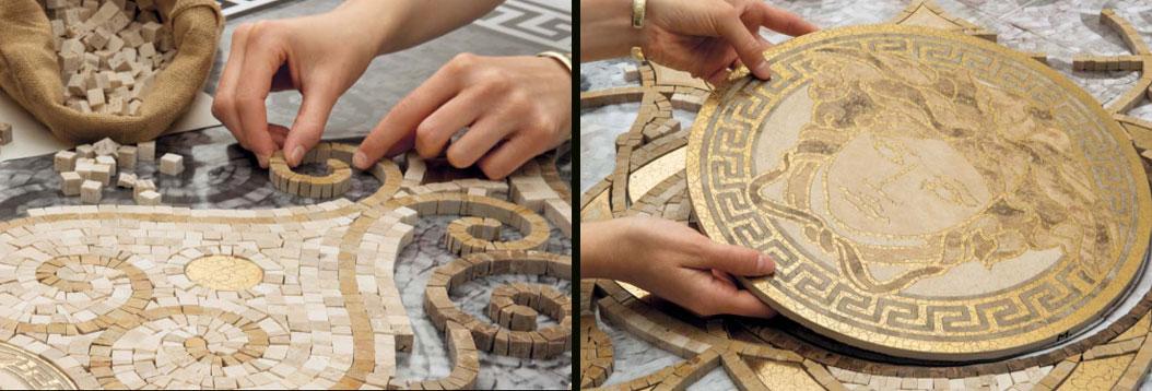 mosaici-artistici