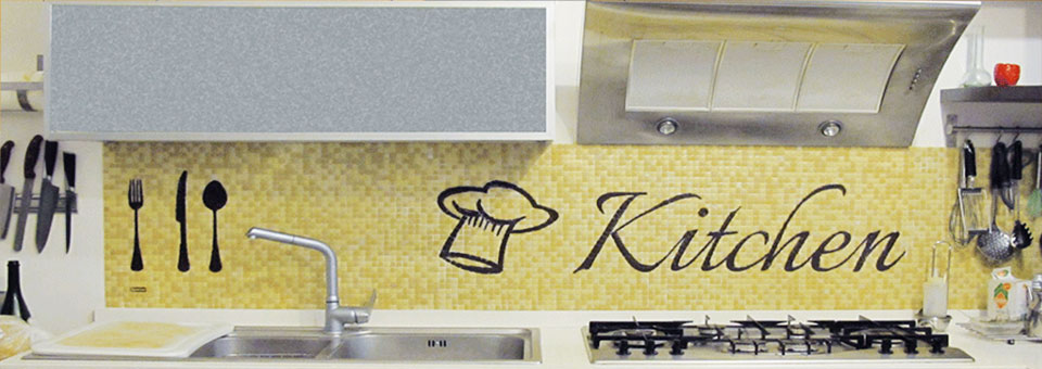 back-splash-kitchen-mosaic-custom-writes