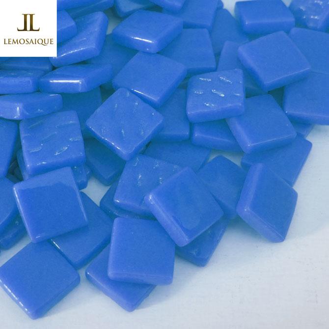 tessere-mosaico-15mm-71A-Blue-tenue
