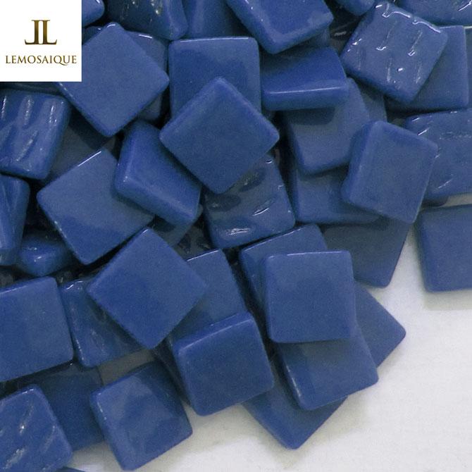 tessere-mosaico-15mm-75A-Blue