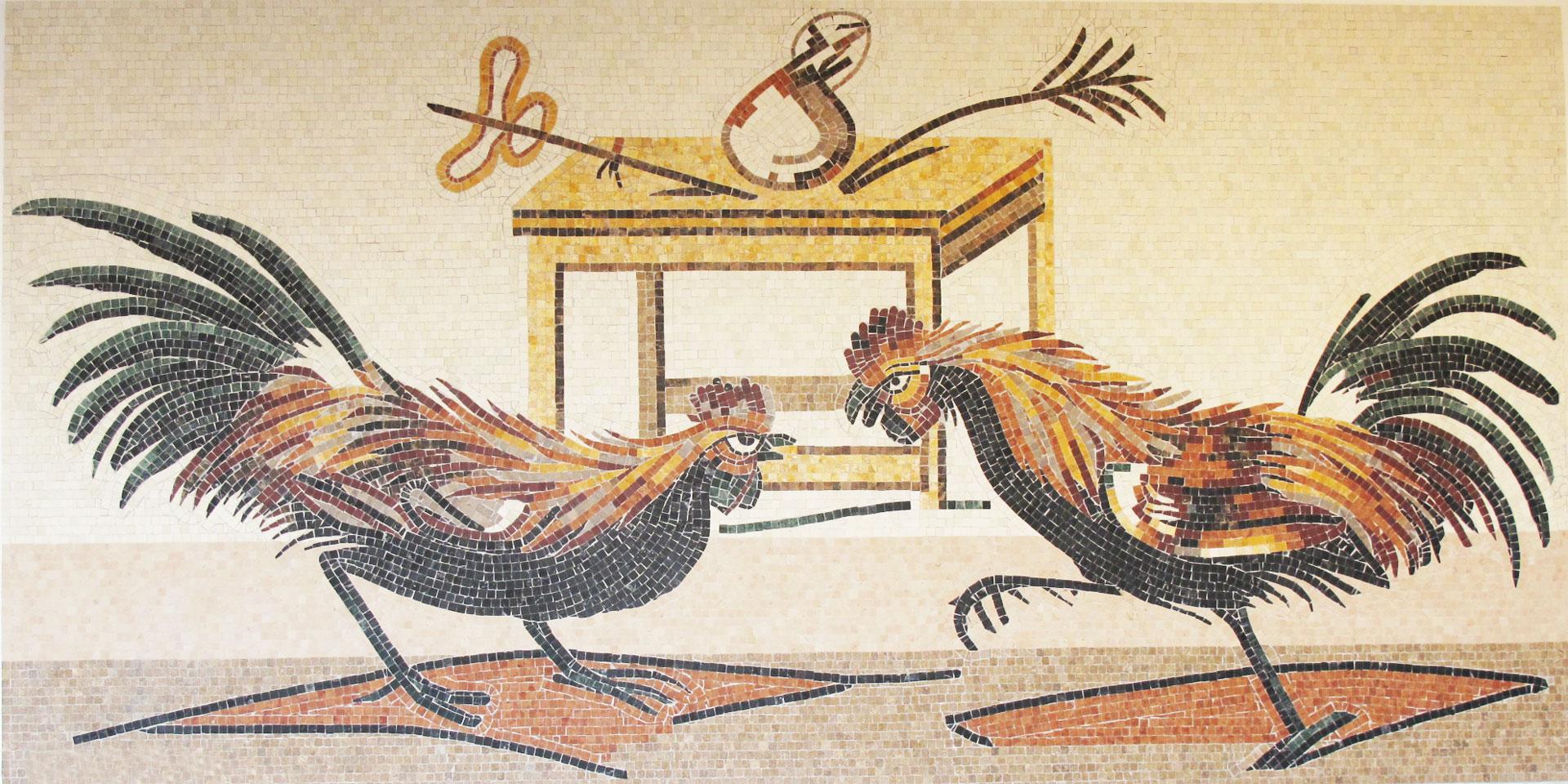 combattimento-galli-pompei