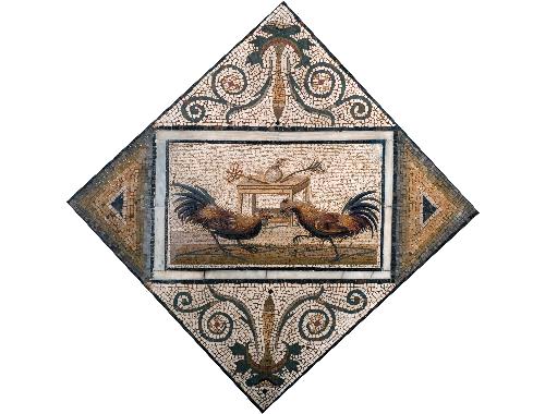 originale-pompei-galli